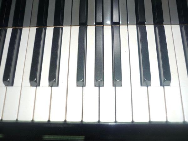 el-teclado-una-vez-restaurado